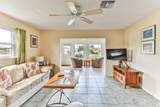 4418 Floramar Terrace - Photo 25