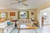 4418 Floramar Terrace - Photo 26