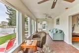 4418 Floramar Terrace - Photo 30
