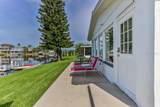 4418 Floramar Terrace - Photo 4
