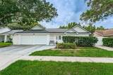 9204 Ruger Drive - Photo 1