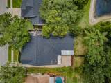9204 Ruger Drive - Photo 38