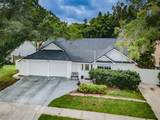 9204 Ruger Drive - Photo 4