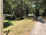 10423 Cheever Road - Photo 2
