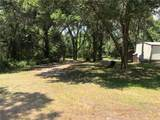 10423 Cheever Road - Photo 3