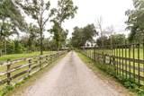 2801 Robertson Trail - Photo 49