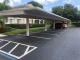 4228 Central Sarasota Parkway - Photo 17