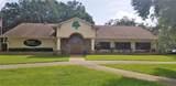 13208 Golf Ridge Place - Photo 44