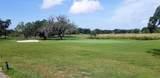 13208 Golf Ridge Place - Photo 45