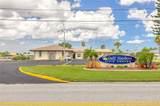 4804 Shell Stream Boulevard - Photo 81