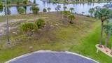 0 Gardenia Drive - Photo 10