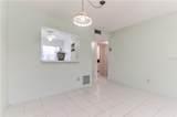 11122 Pembridge Court - Photo 7