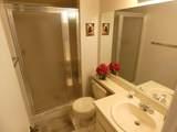 5722 Biscayne Court - Photo 40