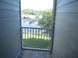 5722 Biscayne Court - Photo 43