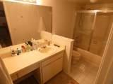5722 Biscayne Court - Photo 45