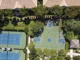 14722 San Marsala Court - Photo 43
