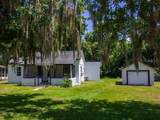 4410 Parsons Point Road - Photo 19