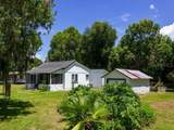 4410 Parsons Point Road - Photo 20