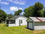 4410 Parsons Point Road - Photo 21
