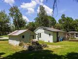 4410 Parsons Point Road - Photo 22