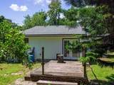 4410 Parsons Point Road - Photo 24