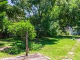 4410 Parsons Point Road - Photo 26