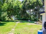4410 Parsons Point Road - Photo 27