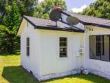 4410 Parsons Point Road - Photo 29