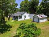 4410 Parsons Point Road - Photo 30