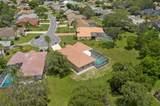 7210 Aloe Drive - Photo 34