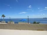 6035 Sea Ranch Drive - Photo 33