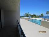 6035 Sea Ranch Drive - Photo 35