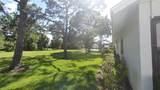 2507 Royal Pines Circle - Photo 23