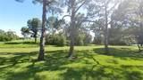 2507 Royal Pines Circle - Photo 24