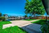 13617 Britton Drive - Photo 28
