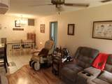11600 Osceola Drive - Photo 14
