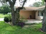 11600 Osceola Drive - Photo 2