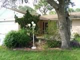 11600 Osceola Drive - Photo 3