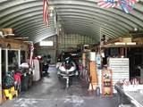 11600 Osceola Drive - Photo 44