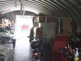 11600 Osceola Drive - Photo 47