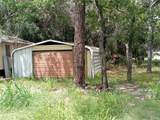 11600 Osceola Drive - Photo 55