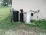 11600 Osceola Drive - Photo 63