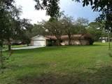 11600 Osceola Drive - Photo 69