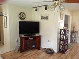 11600 Osceola Drive - Photo 7