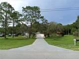 11600 Osceola Drive - Photo 70