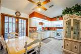 8158 River Point Drive - Photo 11