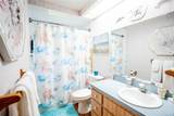 8158 River Point Drive - Photo 12