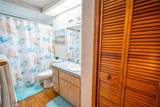 8158 River Point Drive - Photo 13