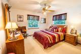 8158 River Point Drive - Photo 14