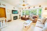 8158 River Point Drive - Photo 16